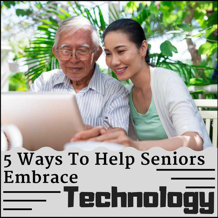 Texas Persian Senior Online Dating Service