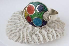 anillos reconstituidos - Buscar con Google