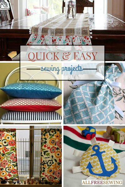 147 best images about most popular sewing patterns on for Most popular fabric patterns