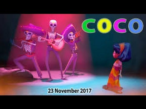 Watch@Free! Coco (2017) Movie Online Streaming HD 720p.1080p   Movies to watch free. Streaming movies. Hd movies