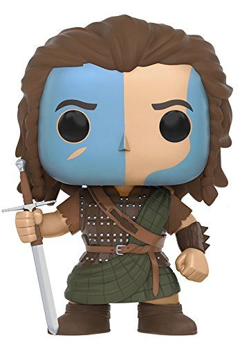Braveheart William Wallace Pop! Movies Vinyl Figurine FunKo https://www.amazon.fr/dp/B01FXMLA5S/ref=cm_sw_r_pi_dp_x_7H5-xbJ9W9KMX