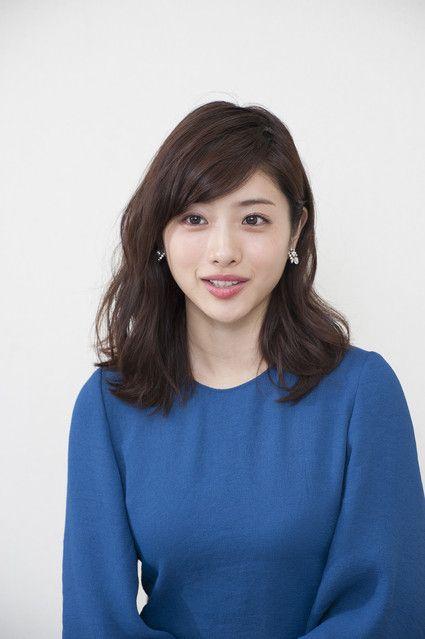 https://www.tumblr.com/tagged/satomi-ishihara