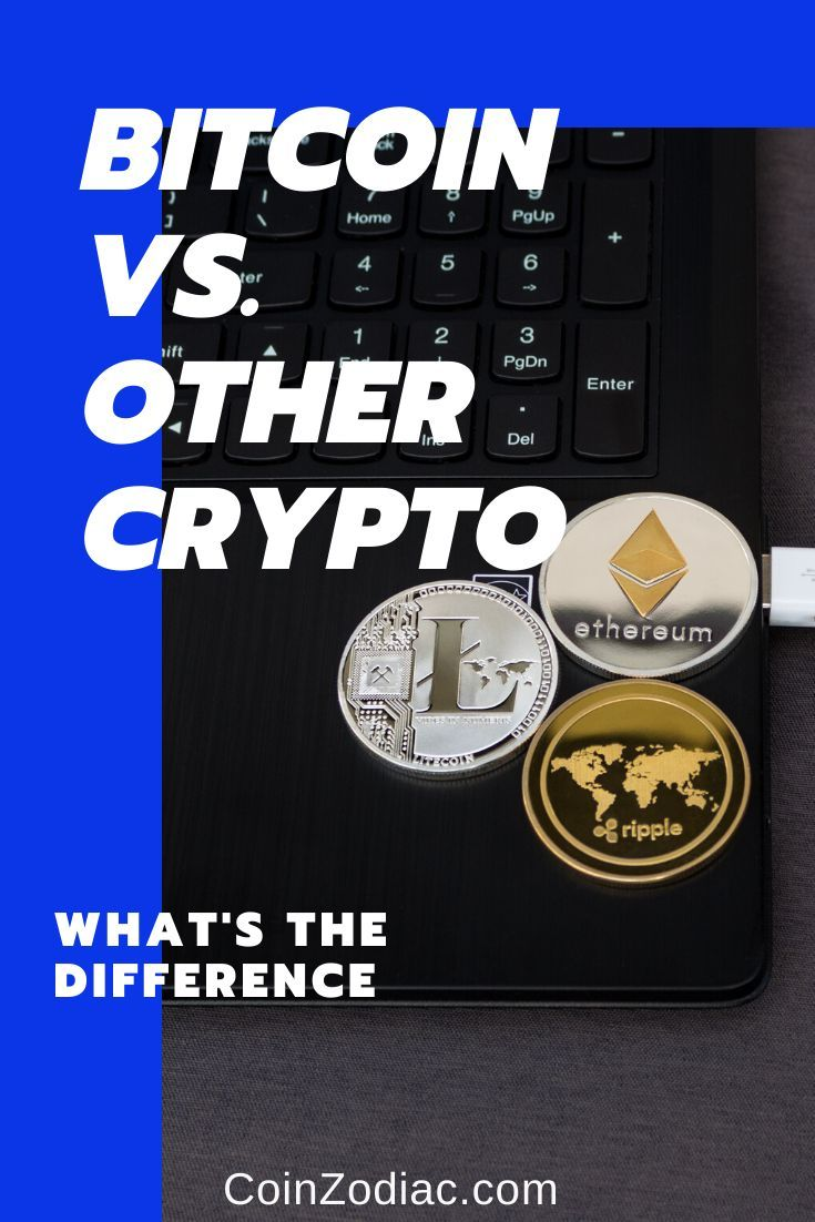 how many people can get rich from cryptocurrency