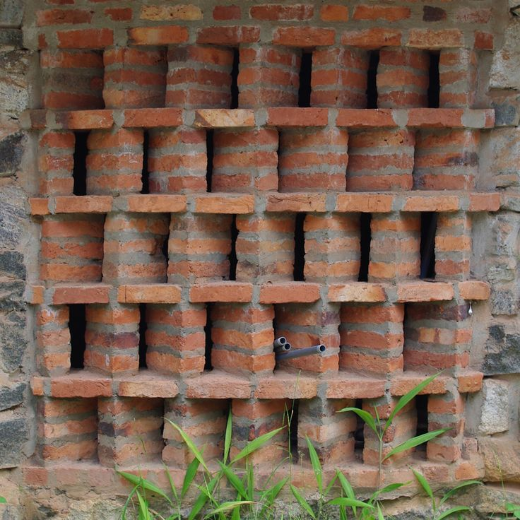 Laurie Baker isn't a famous architect. When I went to India on a summer  fellowship to seek out his buildings, not a single one of my American  colleagues knew of his work. You may not know his name, and his buildings  aren't widely published, but he was the kind of architect that the world  needs: a regional architect deeply committed to the place where he built  his practice and his life; an architect who was both a thinker and a  builder, who worked alongside local craftsmen to devel...