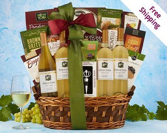 gift baskets, special occasion gift baskets, easter gift baskets, anniversary gift baskets, sympathy gift baskets, birthday gift baskets, thank you gift baskets, corporate gift baskets, holiday gift baskets, wine gift baskets, wine basket gifts