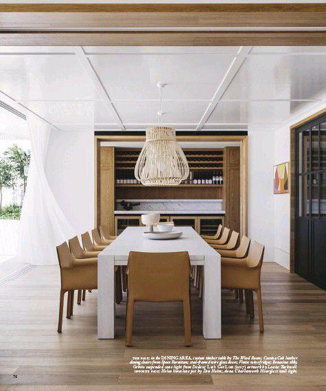 268 best Innenräume images on Pinterest Balloon lights, Globe - schüller küchen erfahrungen
