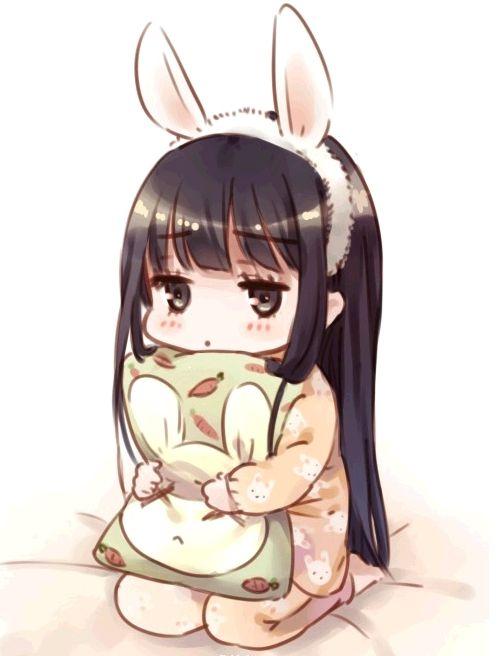 197518a65186d23e91fc9ea9131e814e--sad-anime-girl-kawaii-anime-girl.jpg