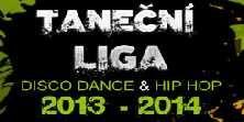 Proběhlo Pražské K.O. 2013 | HIPHOPDANCE.CZ | street dance portal