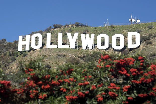 8 Amazing Hollywood Facts. - Random Facts