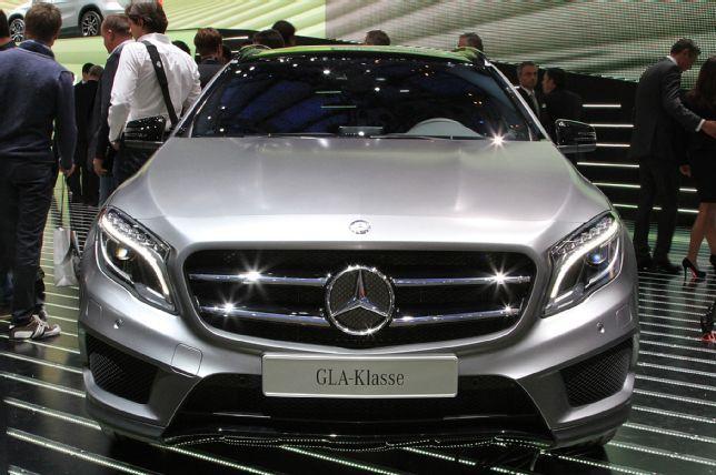 carsource2015.com - 2015 Mercedes-Benz CLA for sale