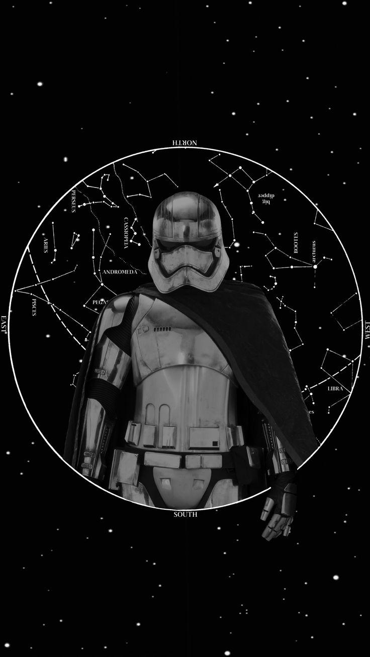 Wallpaper iphone tumblr star wars - Star Wars The Force Awakens Tumblr