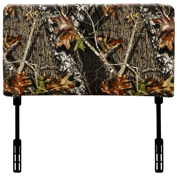 Kidz World Mossy Oak Camouflage Twin Headboard Image85 best Blankets images on Pinterest   Bedding sets  Camo bedding  . Mossy Oak Bedroom Accessories. Home Design Ideas