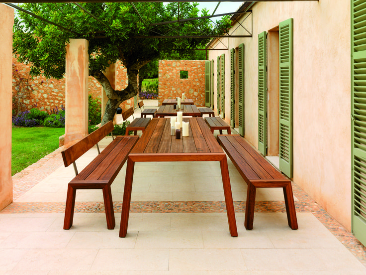 Contemporary Garden Furniture Uk 22 best viteo modern garden furniture images on pinterest | modern