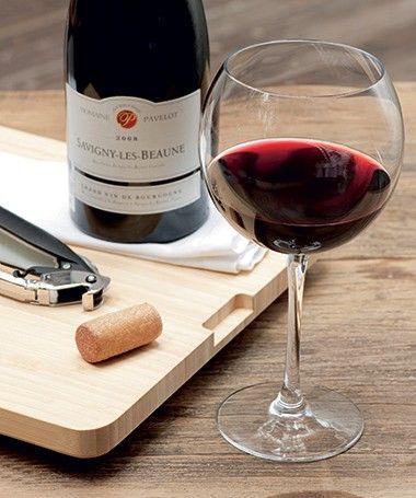 Fora da Borgonha, a Pinot Noir pegou em poucos lugares