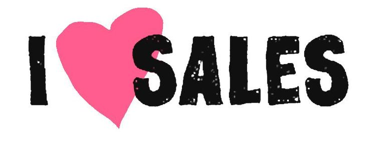 It's #Salestime!! Shop now from our #onlinestore!!  www.chaniotakis.gr