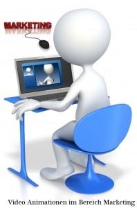 Die Bedeutung einer Infografik und Video Animationen im Bereich Marketing und SEO