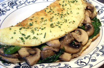lowcarb/mushroom_and_spinach_omelet.