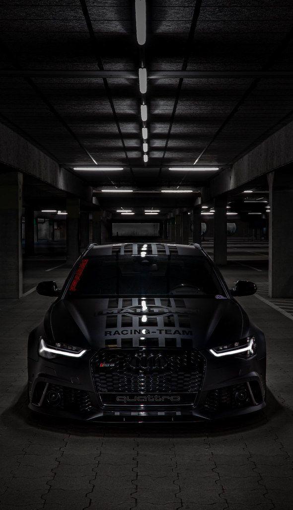 Audi Rs 6 Performance Black Edition Audi Rs Black Audi Audi Rs6