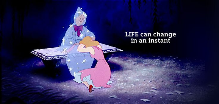 1000+ Images About Disney Quotes On Pinterest