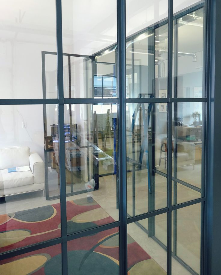 Steel Fixed Windows : Best conference room renovation ct images on pinterest