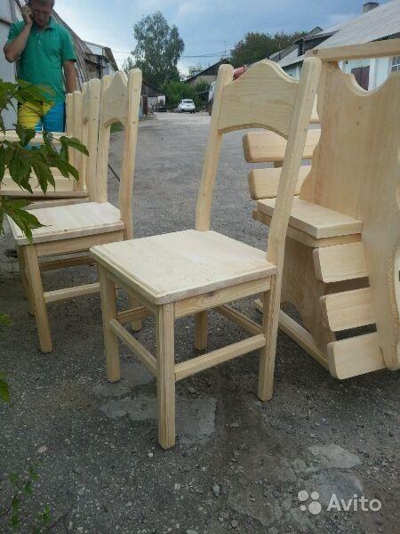 Продам столы, лавки, стулья для бара, кафе, рестор за 45000 руб. http://kovrov.city/wboard-view-6737.html  продам новый комплект мебели для кафе,бара,ресторана из дерева6 столов,6лавок,12 стульевпродаю потому что не пригодились