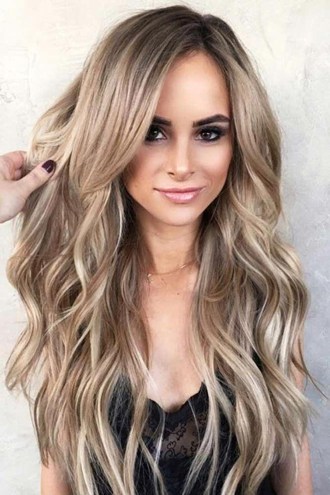 Fall Long Hairstyles 2016 Easy Up Do Up Hair Dos 20190519 Long Blonde Hair Long Layered Haircuts Hair Styles