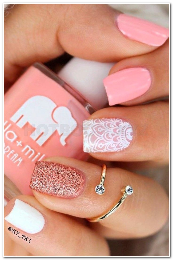 25 best ideas about bio gel nails on pinterest bio for Acrylic toe nails salon