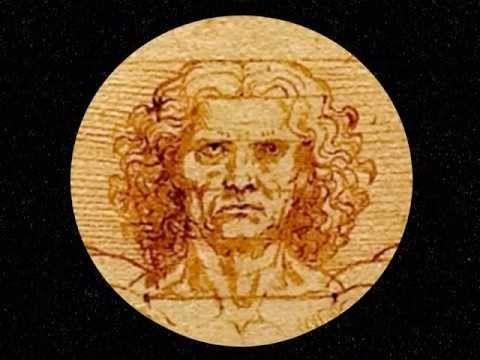 Kultainen leikkaus. The Golden Key by Jonathan Quintin.wmv - YouTube