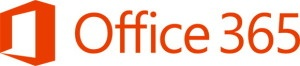 Surrounded by Gadgets: How Office 365 Makes My Office Work Best on http://mommasaid.net