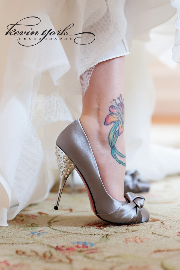 43 Best Socks Amp Shoes With Glitter Images On Pinterest