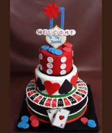 best wedding cakes las vegas 46 best martini glass centerpieces images on 11642