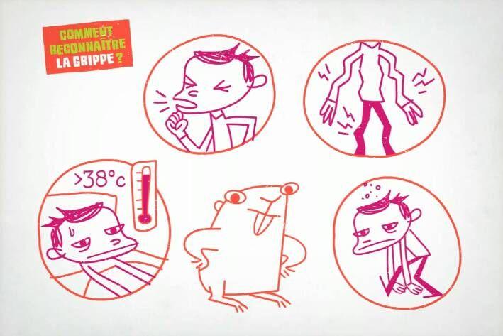 grippe-a-h1n1-quels-symptomes.jpg (709×473)