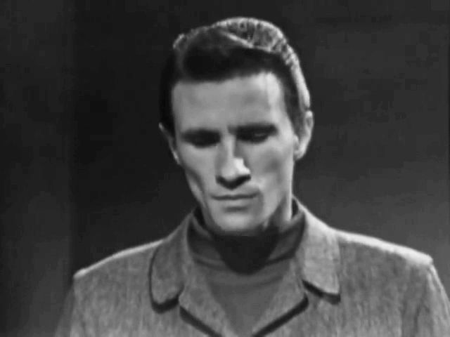 The Righteous Brothers - You've Lost That Lovin' Feelin' on Vimeo