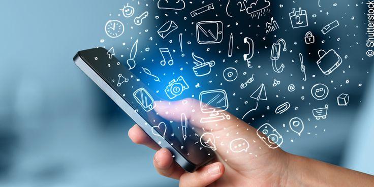 Neue Schlachtfelder für Banken: Kundenerfahrung und Mobile Banking
