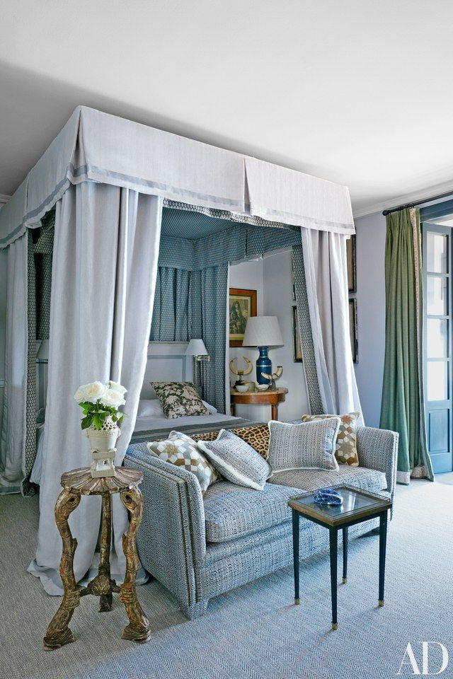 White House Master Bedroom 2016 194 best bedroom images on pinterest | bedrooms, beautiful