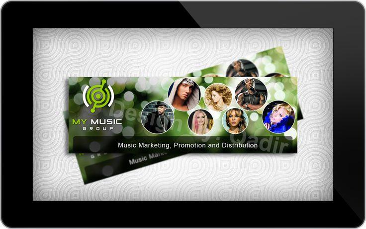 Freelacer   trabajos por internet – En este video Compartire contigo dos formas de como hacer un banner animado para tus clientes , tanto para videos como publicidad de paginas.