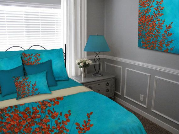 coral color bedroom 166 best colors aqua teal turquoise robin s egg 11265