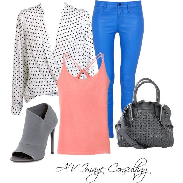 """""""weekend"""" by avconsulting on Polyvore"""