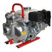 10 Hp Yanmar Diesel High Flow Pressure Pump (50m, 1,150 L/Min) (Elec Start). IDEAL FOR: Clean / dirty water with no solids, mop up and fire protection, fast fill tanker applications, high pressure water transfer, construction site dust suppression, high head dewatering. $7,912 * BATTERY NOT INCLUDED