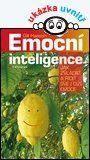 Emoční inteligence — Hasson Gill | Knihy GRADA.SK