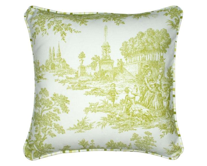 ANJOU Decorative Pillow, By MADURA Pillows Pinterest By, Decorative pillows and Pillows