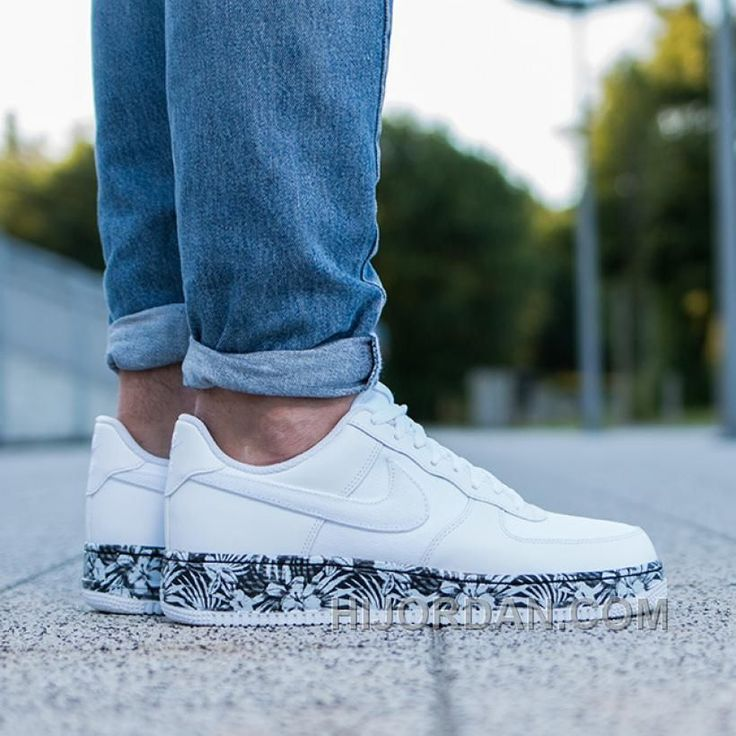https://www.hijordan.com/2016-nike-air-force-1-820266100-men-women-white-low-sneaker.html 2016 NIKE AIR FORCE 1 820266-100 MEN/WOMEN WHITE LOW SNEAKER Only $88.00 , Free Shipping!