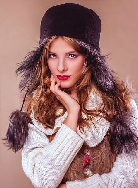 make-up & style Ursula Rosa  model Katarzyna Worek  photographer Krzysztof Halaburda   www.facebook.com/makeup.art.fashion
