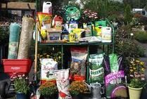 Getting reliable garden supplies Melbourne services is very important. It enables you to get what you need to succeed in your gardening. Many people are looking for quality products and services that will facilitate their landscaping and backyard gardening activities.