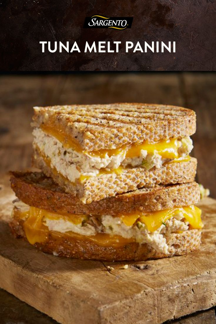 panini bacon tuna melt panini recipe dishmaps bacon chicken bacon ...