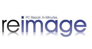 Reimage PC Repair 1.8.6.8 Crack Final License Key Full Download  Reimage PC Repair v1.8.6.8 Crack has a power for PCs to remove bad or Corrupt files. So your system will never intercept to cease or breakups the performance. Latest Reimage PC Repair License Key maintains and repairs all your corrupt program files and helps them in working properly. Anyway when you install this software it automatically scans and detects all your bad and corrupt files in seconds. Furthermore you can repair…