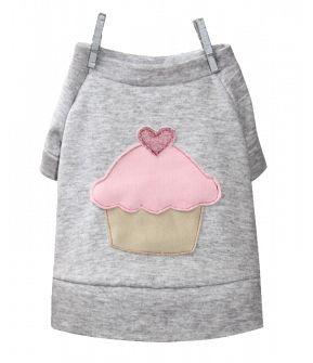 Free dog dress-pants-PJs, costumes, caps (headwear), shirt-coat-sweater pattern & instructions