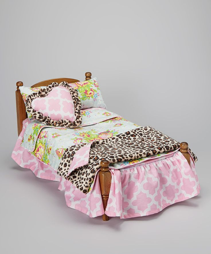 1000 Images About Ag Doll Bedding On Pinterest