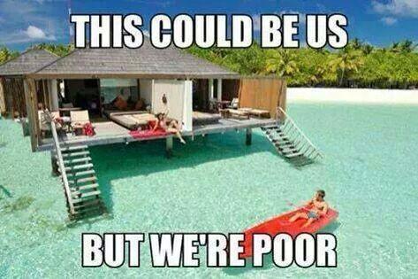 This is so true ..ha ha
