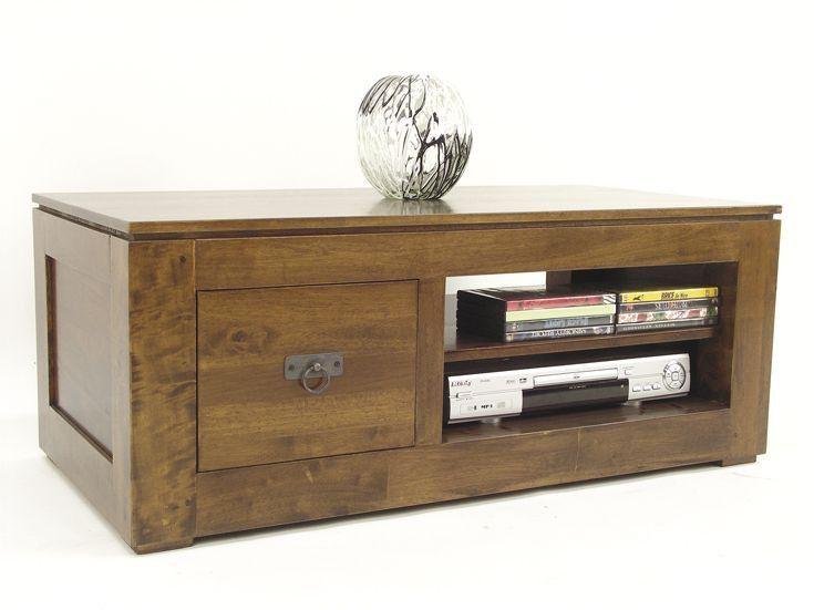 menekultek machu picchu junius meuble tv bois 100 cm amazon